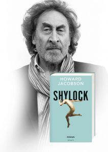 howard-jacobson-bk