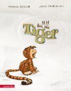 Engler_Tourlonias_Ich_Tiger