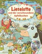 Lieselotte_verschwundene_Apfelkuchen_Steffensmeier