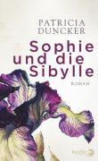 Sophie und die Sybille