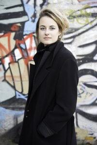 praeauer_teresa-katharina-manojlovic