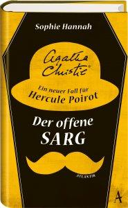poirot-der-offene-sarg