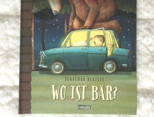 woistbaer_carlsen2