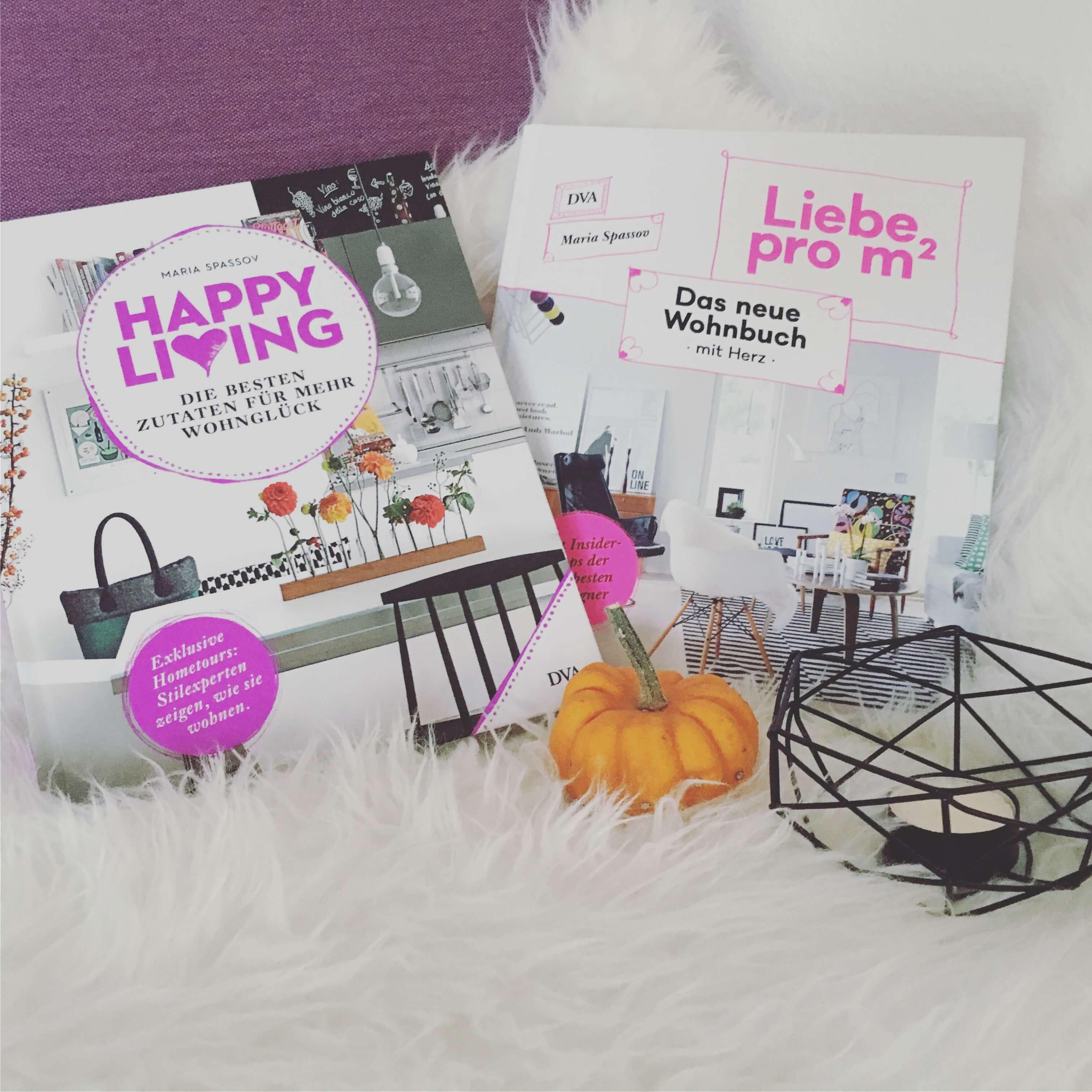 happy_living_liebe_pro_qm