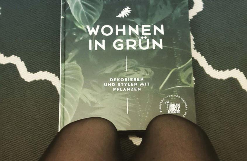 Igor Josifovic & Judith de Graaf – Wohnen in Grün