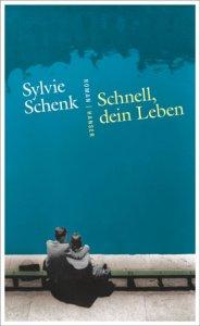 Schenk_25331_MR.indd