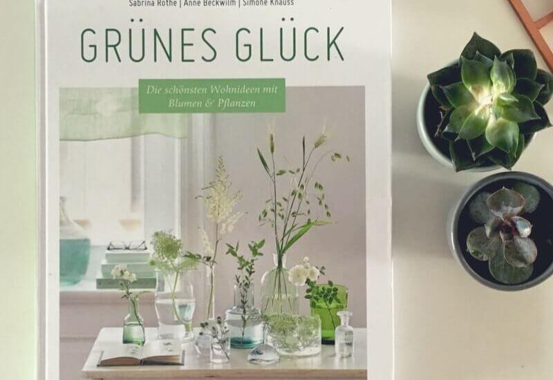 S. Rothe, A. Beckwilm, S. Knauss | GRÜNES GLÜCK