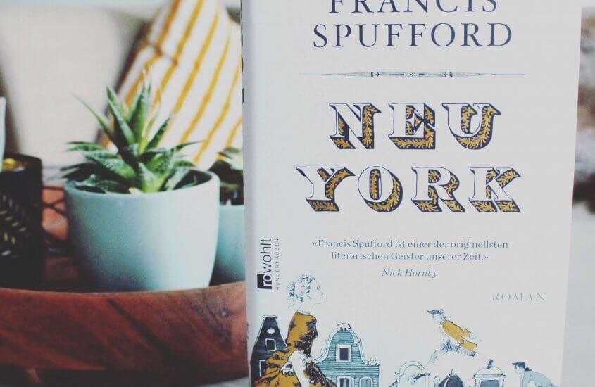 KURZTIPP | Kleinstadtdrama in Neu York