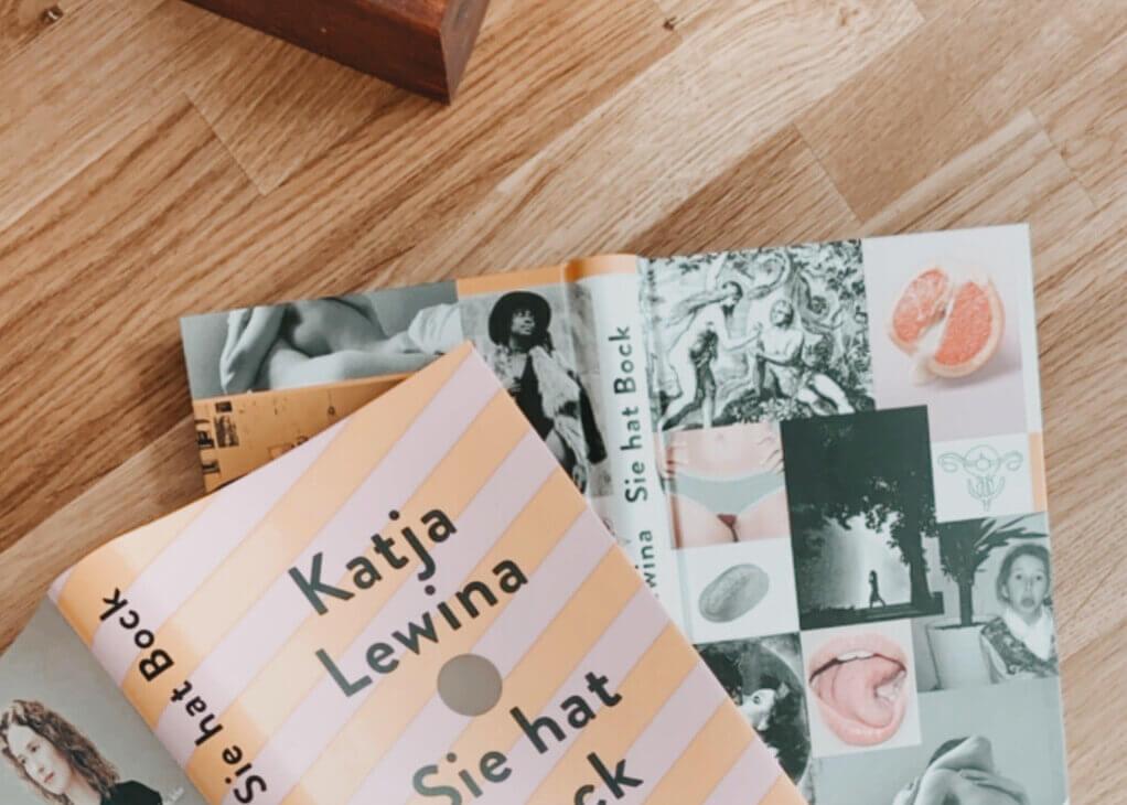 Schwesternliebe, Feminismusanleitung, Bock-Haben