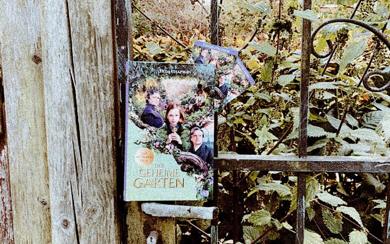 KINOTIPP| Der geheime Garten